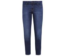 Jeans Skinny Fit dark blue