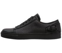 DAGENHAM Sneaker low black