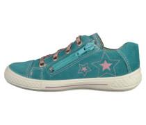 Sneaker low spectra kombi