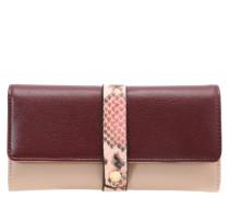 KARYS - Geldbörse - pink