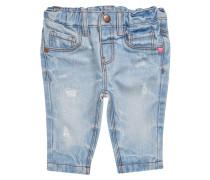 AUTHENTIC - Jeans Slim Fit - blue