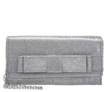 SELLA - Clutch - grey