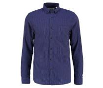 ONSSTEEN Hemd dress blues