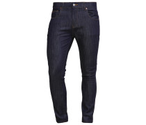 Jeans Slim Fit raw blue