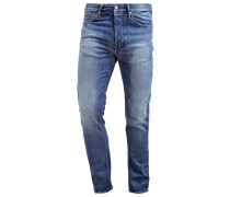 JOHN Jeans Slim Fit blue denim
