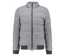 OKAYDEN Daunenjacke light/pastel grey
