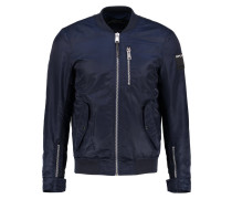 Bomberjacke - dark blue