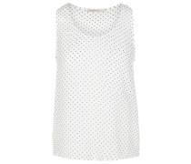 LYDIA - Top - off white