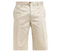 NATHAN Shorts light beige