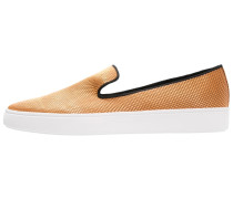 ALISA Slipper orange