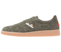 CALCIO - Sneaker low - khaki