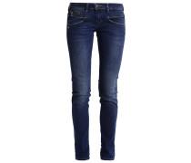 ALEXA - Jeans Slim Fit - necky