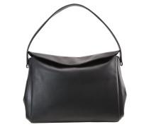 ANAE - Handtasche - noir