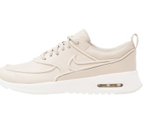AIR MAX THEA ULTRA - Sneaker low - oatmeal/ivory