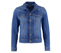 RIDER Jeansjacke blue surrender