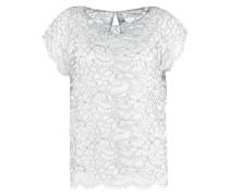 MERLILLE - T-Shirt print - spring gardenia