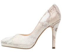 HERDI - High Heel Pumps - sabbia femo