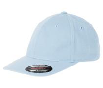 Cap - light blue