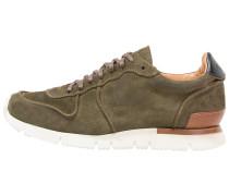 CARRERA Sneaker low olive
