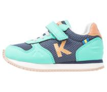 VIGGE - Sneaker low - green