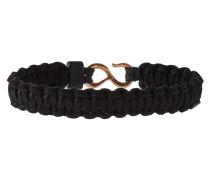 IGNIS - Armband - brown