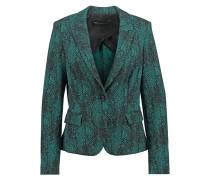JENNIFER Blazer smaragd green