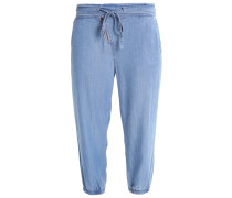 DAMARIS - Jeans Relaxed Fit - light blue