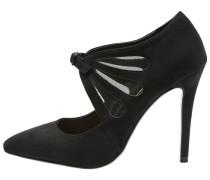 ELEKTRA High Heel Pumps black