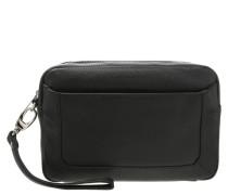 BRUNO - Handtasche - black