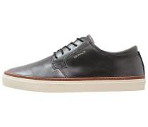 BARI Sneaker low black
