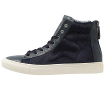 TUX Sneaker high navy