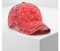 SUM - Cap - red