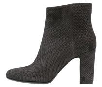 MARA Ankle Boot grigio
