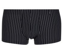 POWER Panties black/white