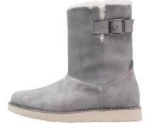 WESTFORD Snowboot / Winterstiefel grey