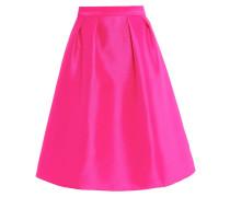 ALinienRock pink