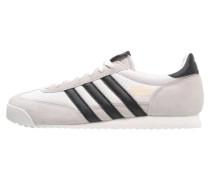 DRAGON Sneaker low vintage white/core black/offwhite