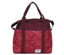 Shopping Bag - cangoobatik