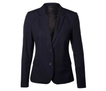 Blazer dark navy