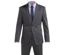 HERBY BLAYR Anzug grey