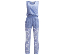 Jumpsuit breeze indigo
