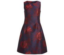Cocktailkleid / festliches Kleid - ink blue