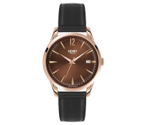 HARROW - Uhr - brown