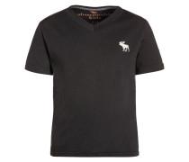 TShirt basic black