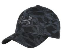 BLITZING Cap black/graphite