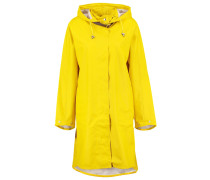 Parka cyber yellow