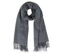 SFMARY - Schal - medium grey melange