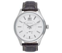 BERGAMO - Uhr - schwarz
