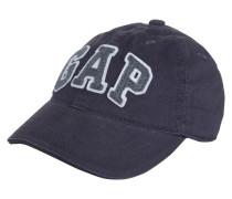 ARCH Cap vintage navy