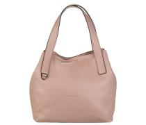 MILA 1102 Shopping Bag degas